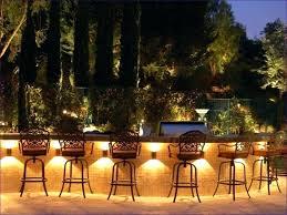 Outdoor Landscape Light Landscape Lighting Design Ideas Landscaping Lights Led Gorgeous