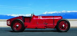 Part 65 Maserati U2013 The Brothers The Italian Tribune