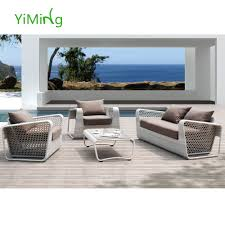 Rattan Patio Furniture Rattan Garden - white rattan outdoor furniture white rattan outdoor furniture
