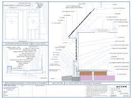 house floor plans ready to build house plans custom home plans