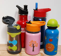 Kid At Desk by Kid U0027s Water Bottles Are Best When They Are Safe Free From Bpa