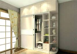 entryway built in cabinets small cupboards furniture tall narrow cabinet in cherry handmade