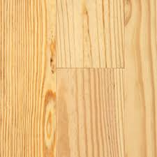clover lea product reviews and ratings pine 3 4 x 5