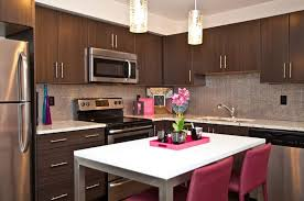 small kitchen interior design ideas awesome photo of simple small kitchen interior design bedroom air