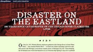 Chicago Tribune News Desk Chicago Tribune Charles Apple