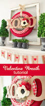best 20 diy valentine decorations ideas on pinterest valentine