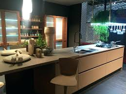 kitchen island bar table kitchen island with bar multilevel kitchen island with bar seating