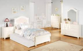 elegant kids white bedroom furniture 29 on full size bedroom sets