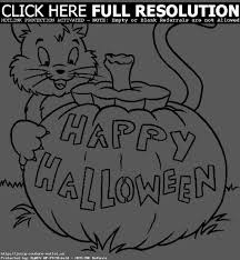 downloadable halloween coloring pages u2013 halloween wizard