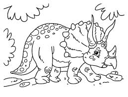 printable coloring pages dinosaurs indominus rex drawing at getdrawings com free for personal use