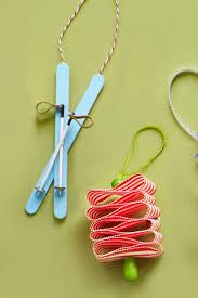 christmas season christmas season ornament crafts diy ornaments