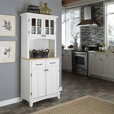 kitchen sideboard ideas narrow sideboard buffet cheap buffet furniture buffet server