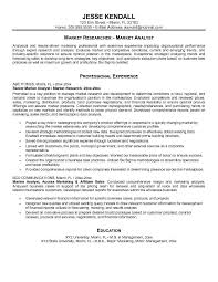 Mba Marketing Resume Sample by Marketing Objective Example Marketing Resume Objectives Examples