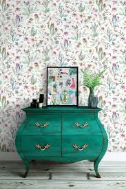 House Wallpaper Designs 3068 Best Wallpapers Images On Pinterest Wallpaper Fabric