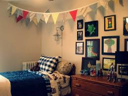 Beautiful Diy Home Decor by Beautiful Diy Bedroom Decorating Ideas U2014 Tedx Decors The Awesome
