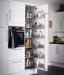 kitchen accessories magnet