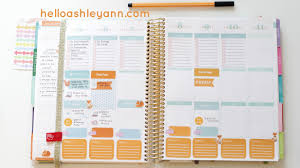 where can i buy a wedding planner planners gorgeous wedding planning booklet interesting erin
