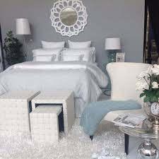 471 best wall colors images on pinterest wall colors gray paint