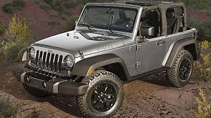 best jeep for road best for east coast best cars trucks and motorcycles for road