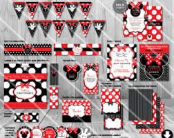 Red Baby Shower Themes For Boys - red baby shower etsy