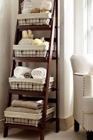 Aufbewahrungskorb Bad Badezimmer Körbe Design