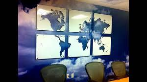charming design office wall decor ideas extraordinary ideas 25