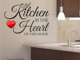 modern kitchen art paintings low poly modern geometric apple canvas painting kitchen wall art