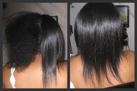 keratin treatment on black hair before and after new keratin treatment for african american hair at home