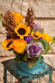 home decor flower sorghum flower arrangements hgtv