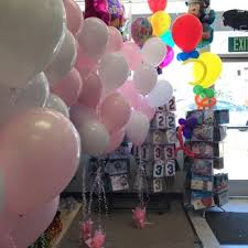balloon delivery service drogheda and balloon emporium party store 357 photos 73 reviews party