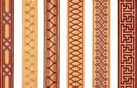 designs for fabulous parquet floors photos