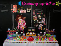 80s Theme Party Ideas Decorations 39 Best 80 U0027s Theme Images On Pinterest 80 S 80s Theme And Childhood