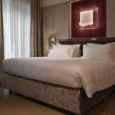 best of the best 2016 journeys hotels fendi private suites