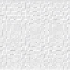 carrelage cuisine blanc carrelage mural mosaique square blanca carrelage mosaique