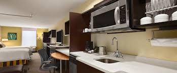 home2 suites huntsville research park area al hotel