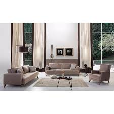 Zara Sofa Bed Perla Furniture Zara Collection Americana Sofa Free