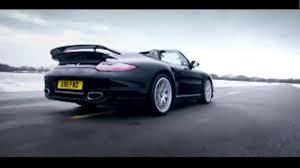 rare porsche 911 richard hammond porsche 911 turbo gtr series test drive rare video