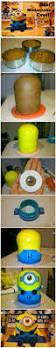 best 25 fondant minions ideas on pinterest minion cupcakes