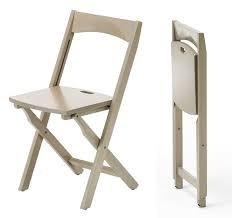 chaise pliante chaise italo jpg