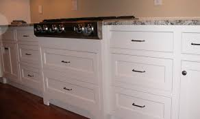 glass kitchen cabinet doors only white kitchen cabinet doors