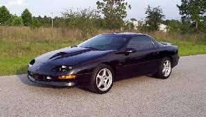 97 camaro ss 1997 chevrolet camaro reviews msrp ratings with amazing