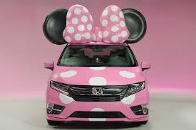honda odyssey cars and motorcycles pinterest honda odyssey 2018 honda odyssey reviews and rating motor trend