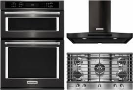 Kitchen Appliances Packages - built in kitchen appliance packages best buy