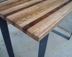 Pub Tables For Kitchen by Counter Height Table Etsy