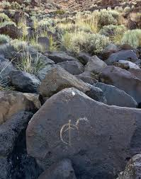 invitation to complex analysis boas pdf rock art oregon