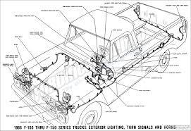 vw kit car wiring diagram empi wiring diagram u2022 wiring diagram