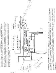 wiring diagram john deere starter relay wiring diagram cat6 t568b