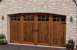 Overhead Doors Prices Wood Garage Doors Prices Garage Doors Glass Doors Sliding Doors