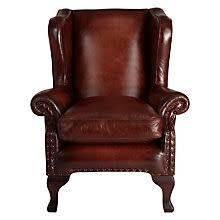John Lewis Leather Sofas Leather 4 Sofas John Lewis