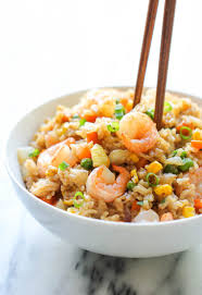 chinese food open thanksgiving chinese food recipes that are way easier than you think greatist